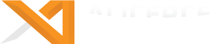 Logo Alicerce